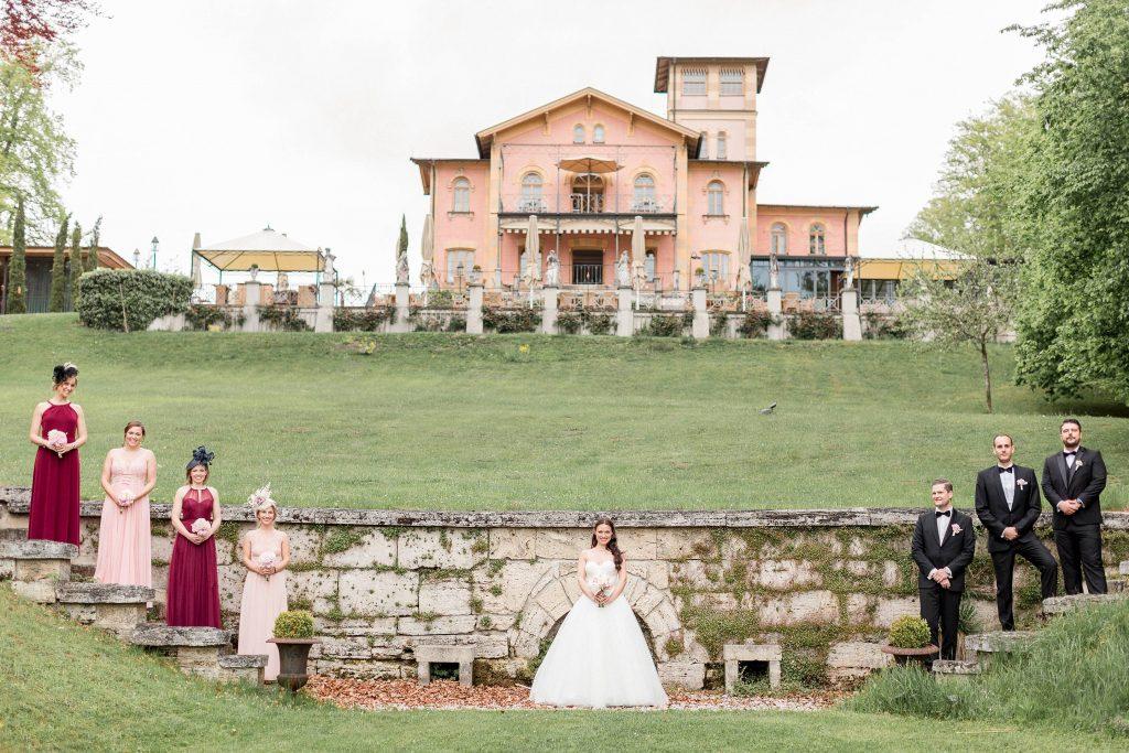 Freie Trauung KS La Villa Starnberger See Hochzeitsfotograf Sindia Boldt Photography München 0076 1