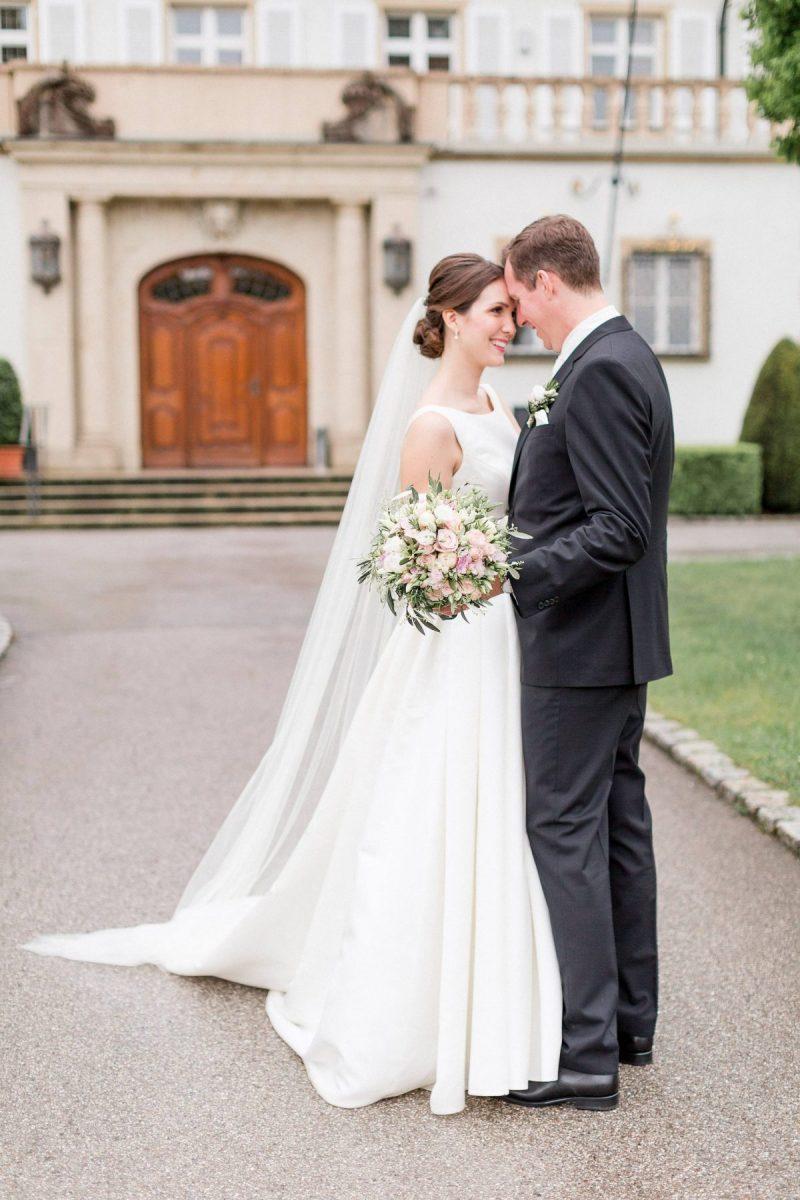 SH Traum Hochzeit Schloss Höhenried Starnberger See Hochzeitsfotograf Sindia Boldt Photography München 0072