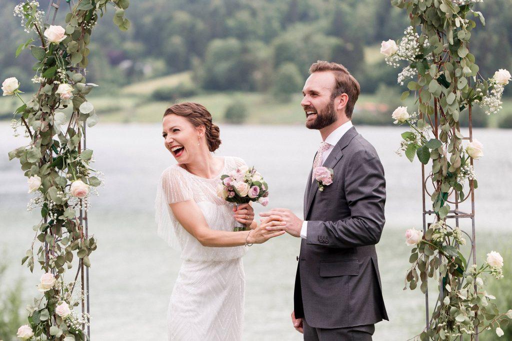 SA Hochzeit Insel Schliersee Freie Trauung Sindia Boldt Photography 0035