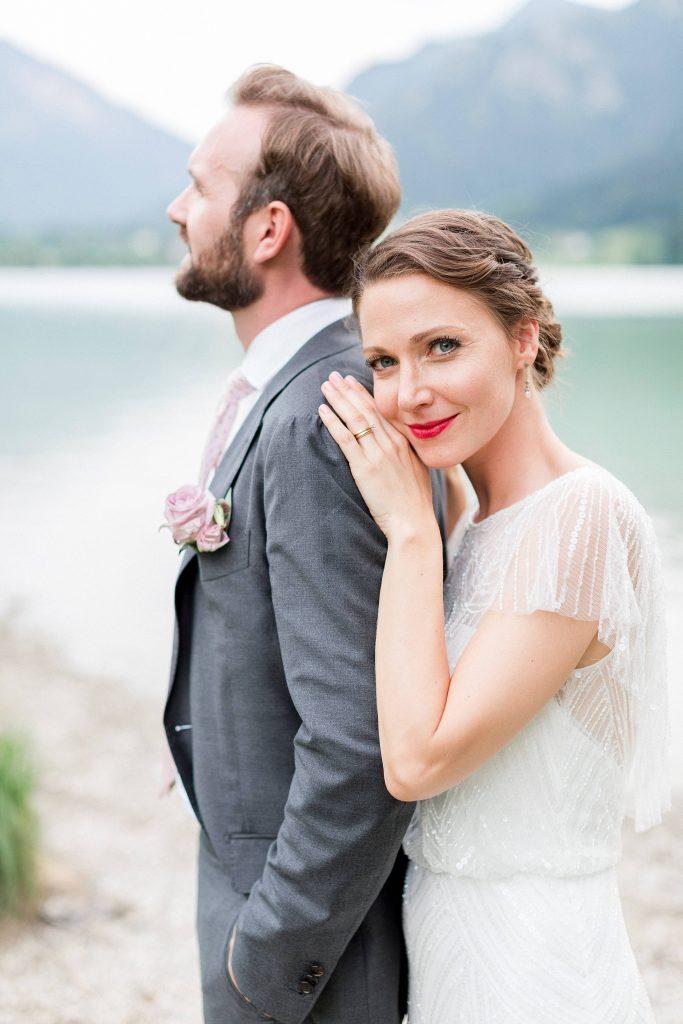 Den richtigen Hochzeitsfotografen finden Tipps