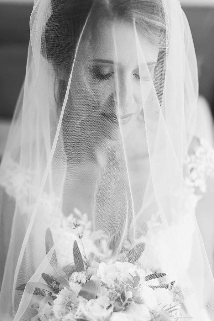 den richtigen Hochzeitsfotograf finden TIpps