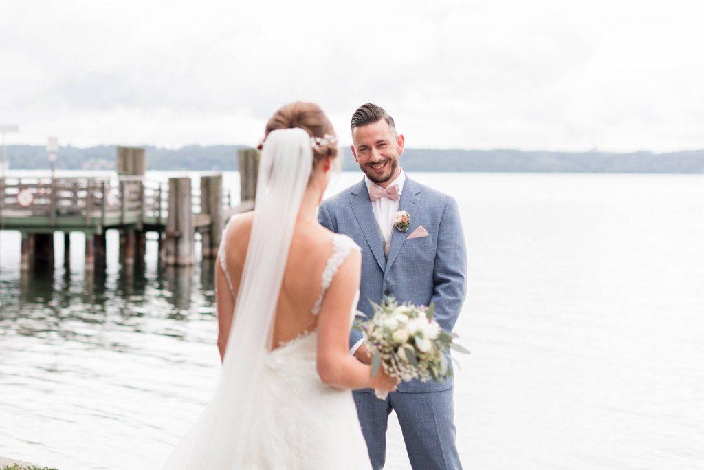 IM Kirche Tutzing Hochzeit Zum Kleinen Seehaus Sindia Boldt Photography 0019