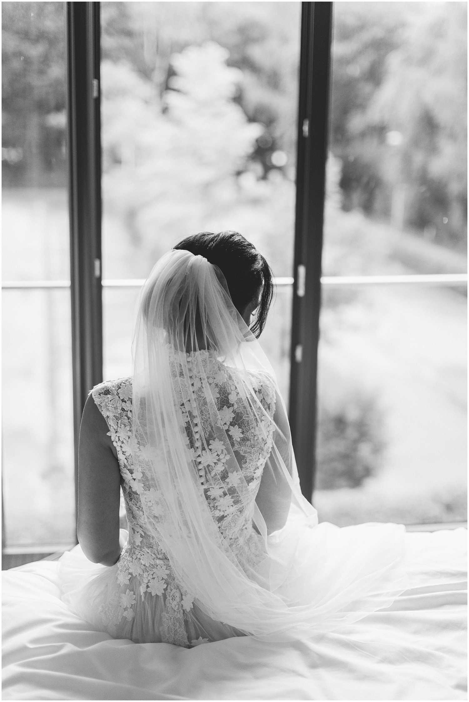 Sindia Boldt Photography Hochzeit Fürstenfelder Kloster VJ 0015