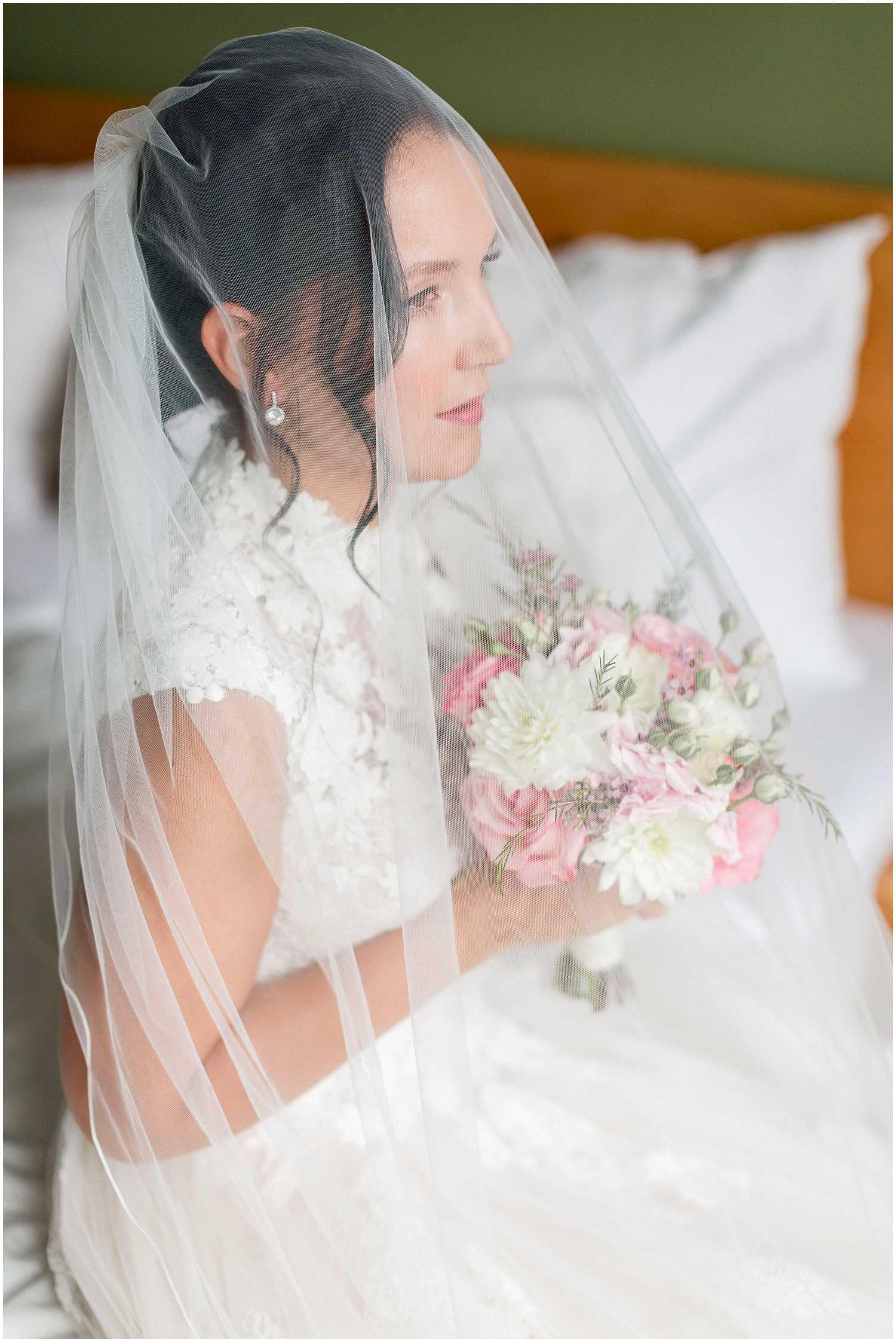 Sindia Boldt Photography Hochzeit Fürstenfelder Kloster VJ 0016