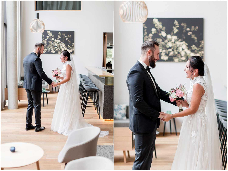 Sindia Boldt Photography Hochzeit Fürstenfelder Kloster VJ 0018