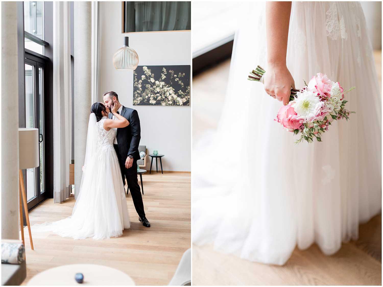Sindia Boldt Photography Hochzeit Fürstenfelder Kloster VJ 0020