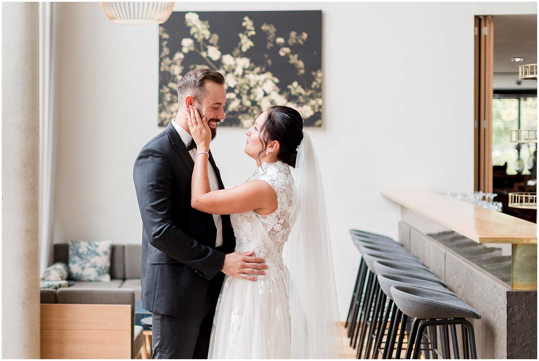 Sindia Boldt Photography Hochzeit Fürstenfelder Kloster VJ 0021