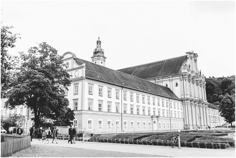 Sindia Boldt Photography Hochzeit Fürstenfelder Kloster VJ 0023