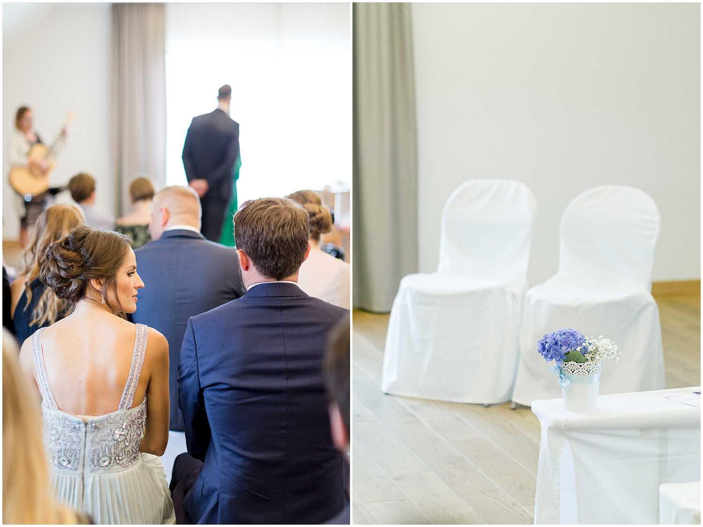 Sindia Boldt Photography Hochzeit Fürstenfelder Kloster VJ 0026