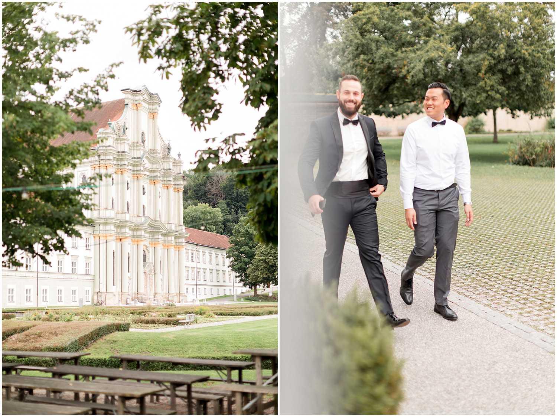 Sindia Boldt Photography Hochzeit Fürstenfelder Kloster VJ 0027