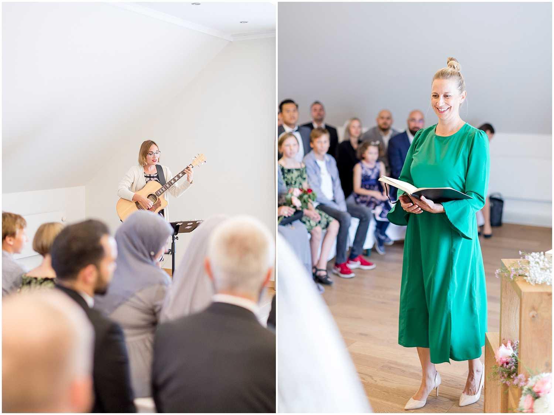 Sindia Boldt Photography Hochzeit Fürstenfelder Kloster VJ 0030