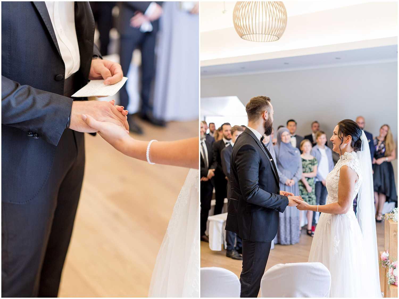 Sindia Boldt Photography Hochzeit Fürstenfelder Kloster VJ 0034