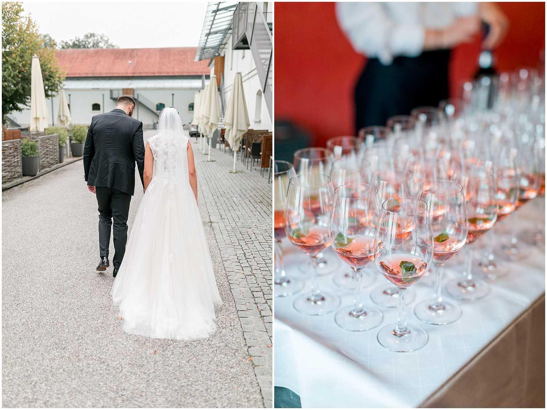 Sindia Boldt Photography Hochzeit Fürstenfelder Kloster VJ 0041