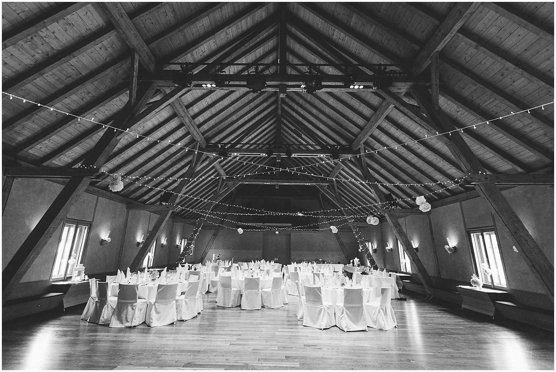 Sindia Boldt Photography Hochzeit Fürstenfelder Kloster VJ 0044