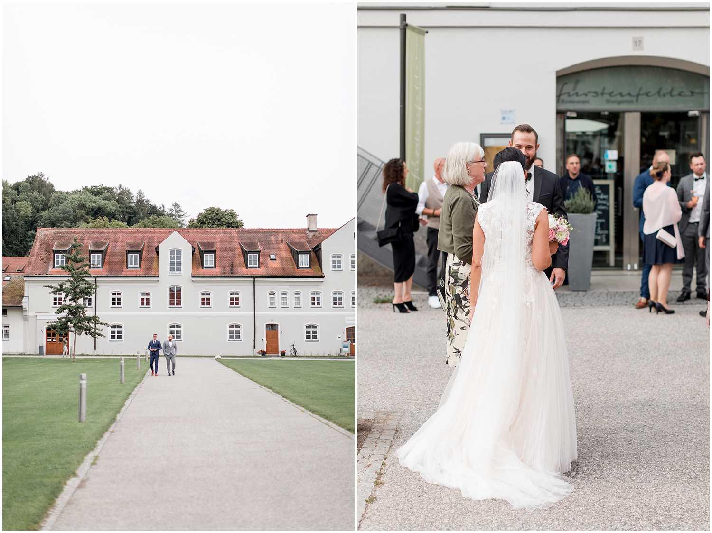 Sindia Boldt Photography Hochzeit Fürstenfelder Kloster VJ 0049