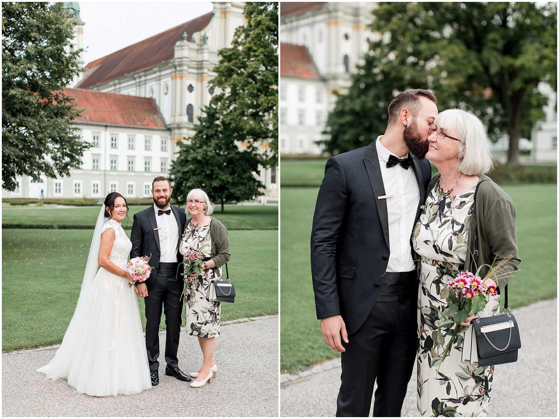 Sindia Boldt Photography Hochzeit Fürstenfelder Kloster VJ 0050