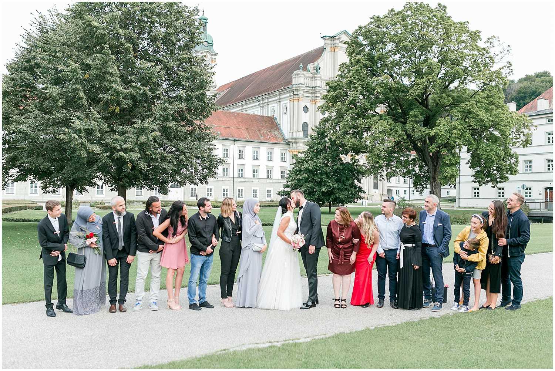 Sindia Boldt Photography Hochzeit Fürstenfelder Kloster VJ 0051