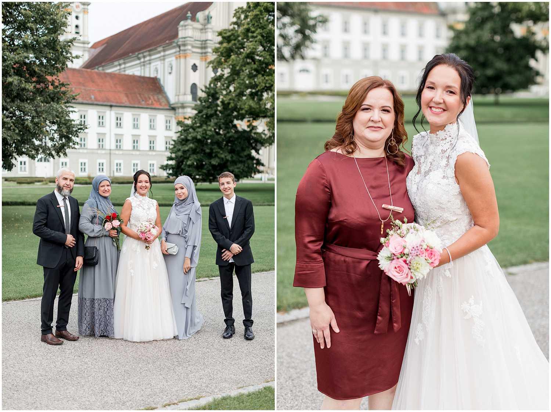 Sindia Boldt Photography Hochzeit Fürstenfelder Kloster VJ 0052
