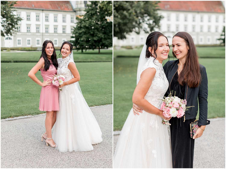 Sindia Boldt Photography Hochzeit Fürstenfelder Kloster VJ 0053