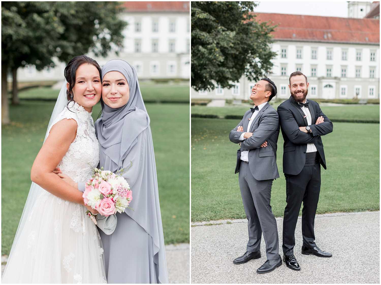 Sindia Boldt Photography Hochzeit Fürstenfelder Kloster VJ 0054