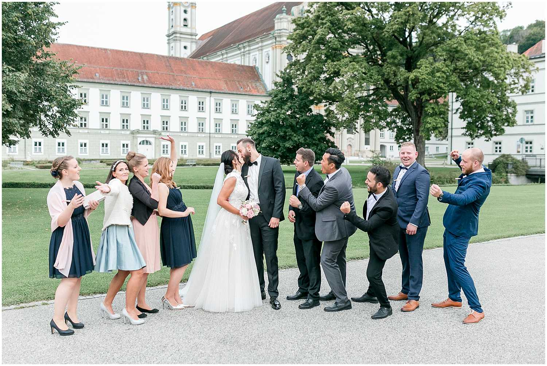 Sindia Boldt Photography Hochzeit Fürstenfelder Kloster VJ 0055