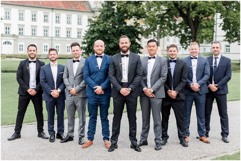 Sindia Boldt Photography Hochzeit Fürstenfelder Kloster VJ 0056
