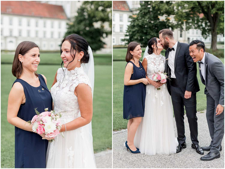 Sindia Boldt Photography Hochzeit Fürstenfelder Kloster VJ 0057