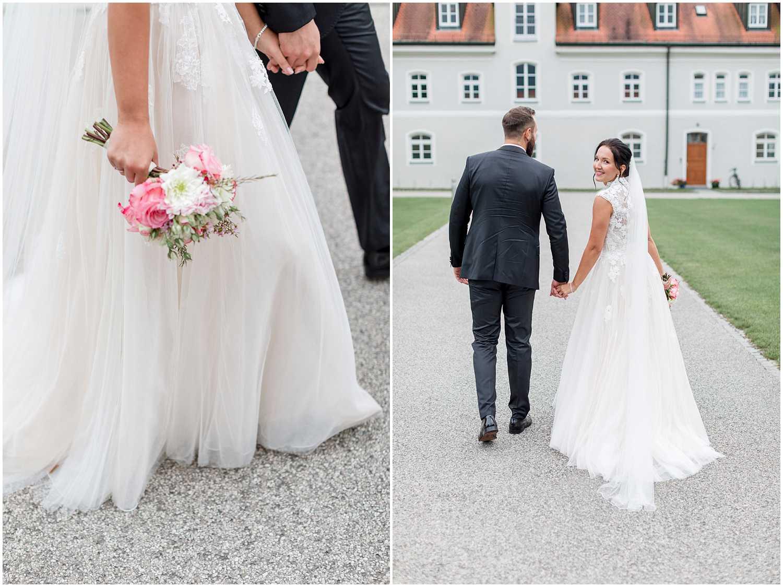 Sindia Boldt Photography Hochzeit Fürstenfelder Kloster VJ 0058