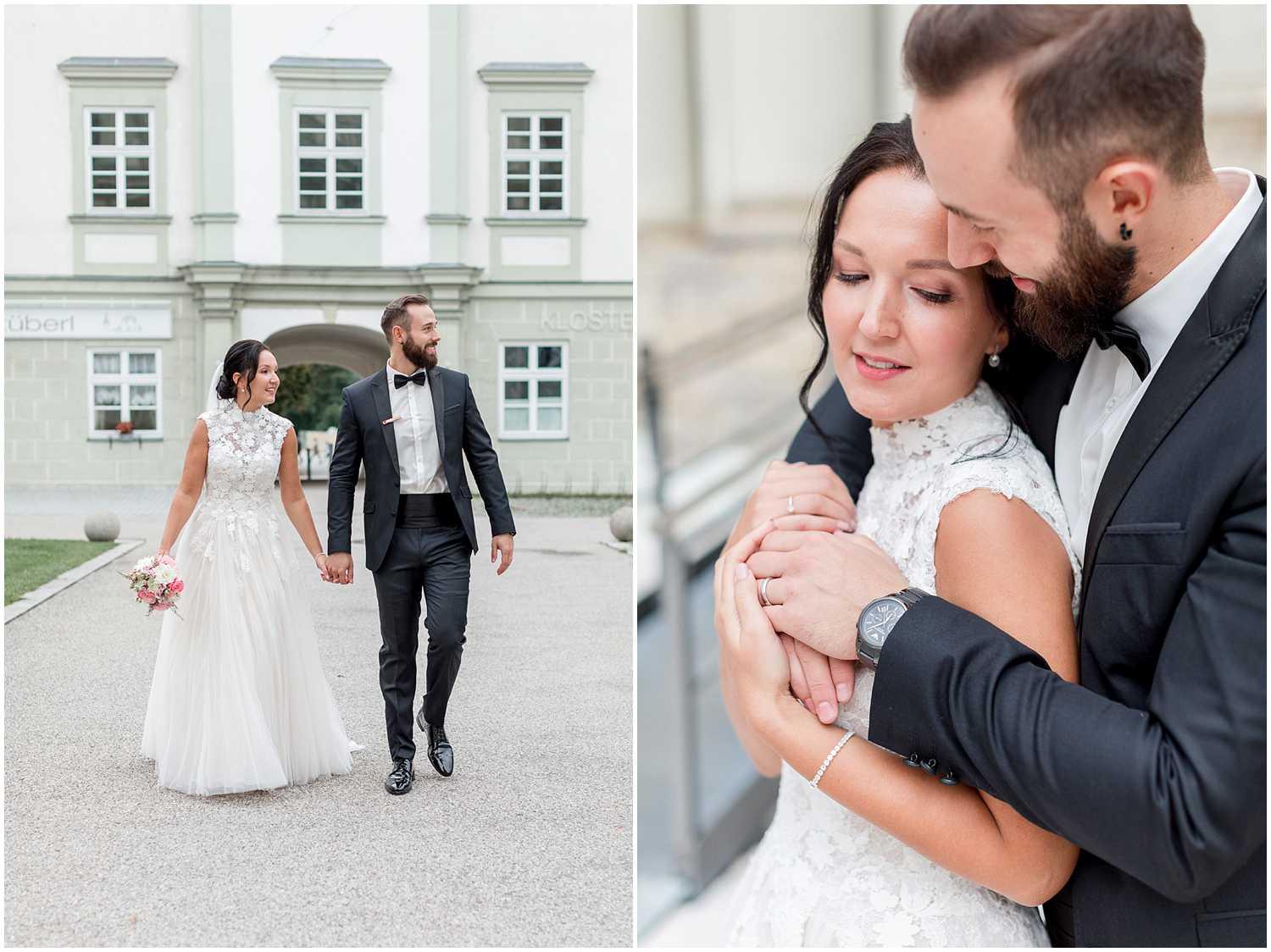 Sindia Boldt Photography Hochzeit Fürstenfelder Kloster VJ 0060