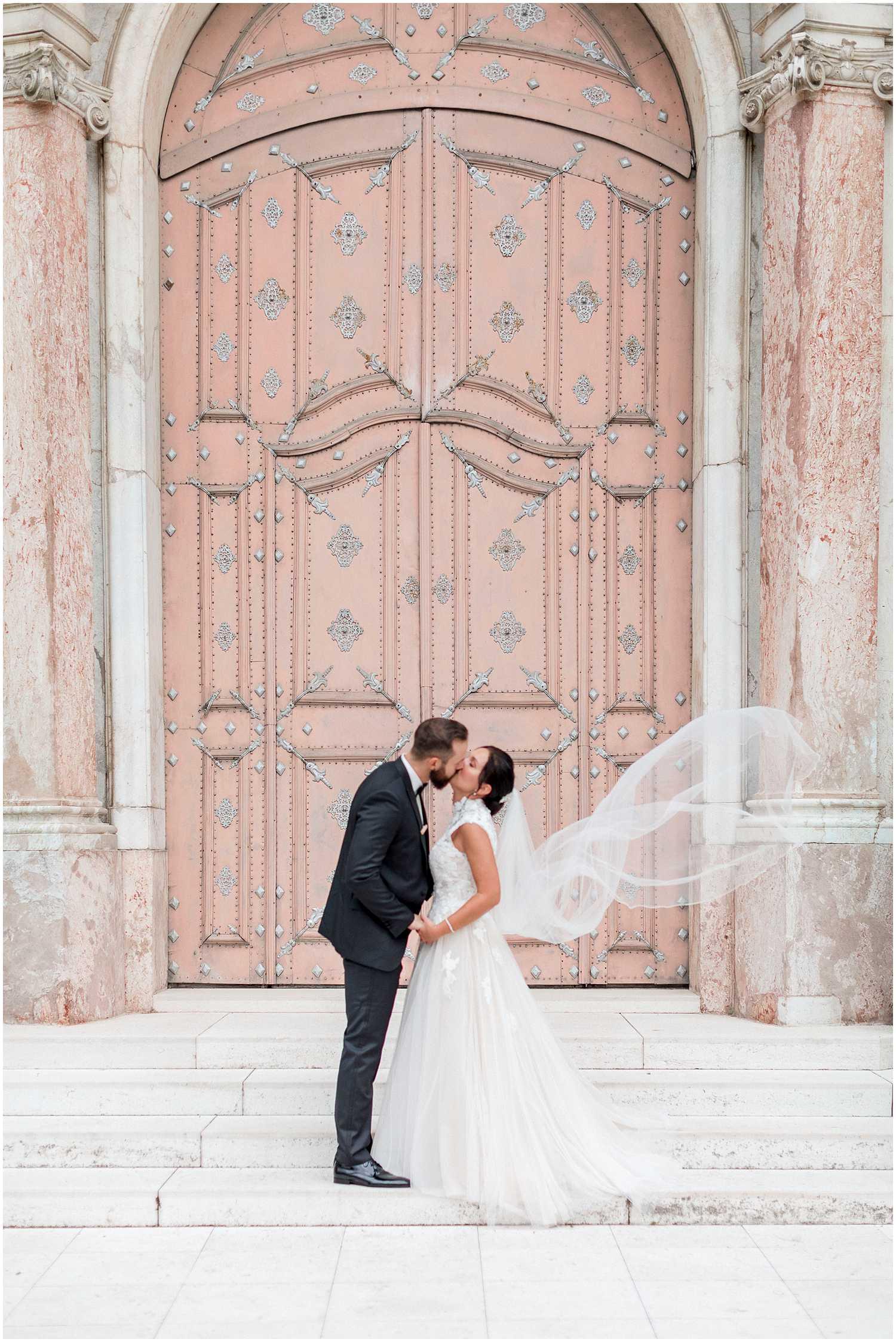 Sindia Boldt Photography Hochzeit Fürstenfelder Kloster VJ 0061