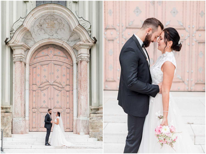 Sindia Boldt Photography Hochzeit Fürstenfelder Kloster VJ 0062