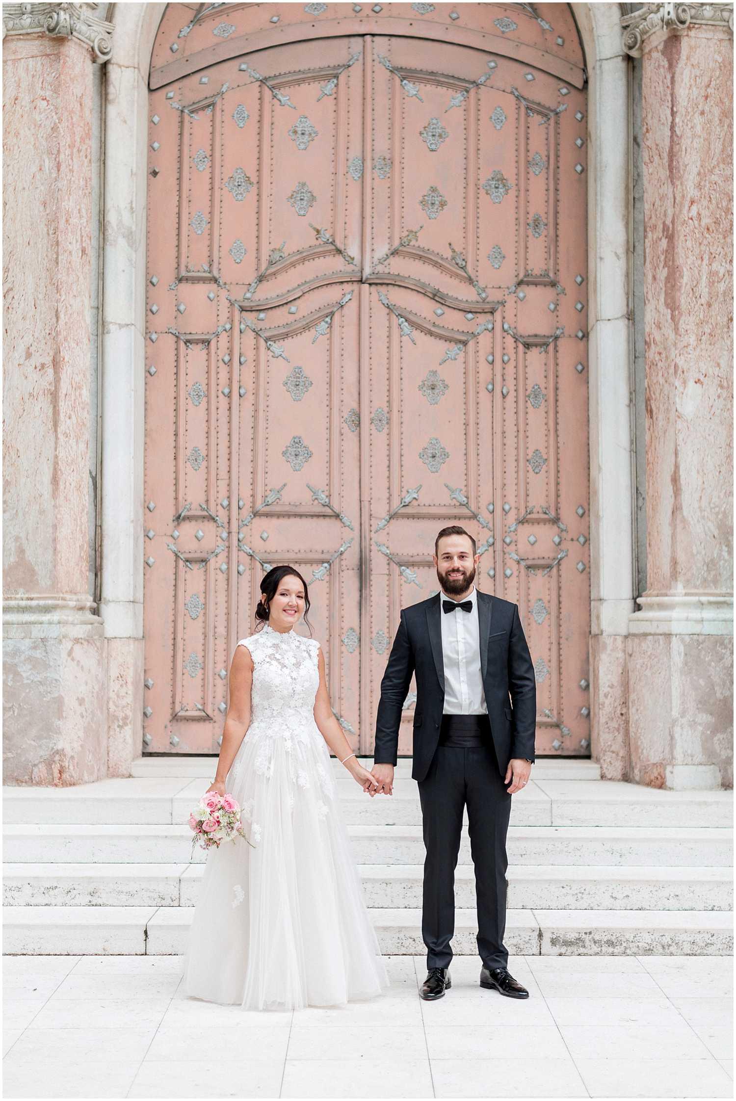Sindia Boldt Photography Hochzeit Fürstenfelder Kloster VJ 0069