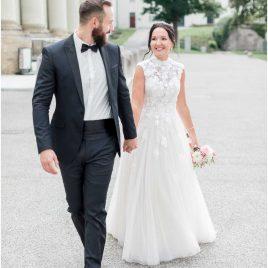 Sindia Boldt Photography Hochzeit Fürstenfelder Kloster VJ 0071