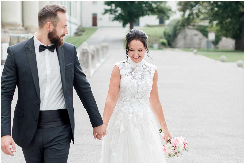 Sindia Boldt Photography Hochzeit Fürstenfelder Kloster VJ 0073