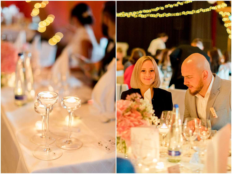 Sindia Boldt Photography Hochzeit Fürstenfelder Kloster VJ 0076