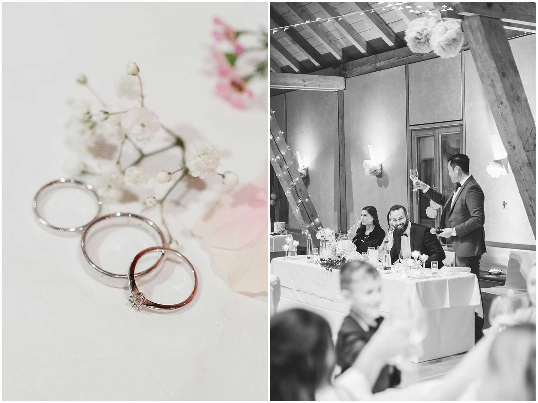 Sindia Boldt Photography Hochzeit Fürstenfelder Kloster VJ 0085