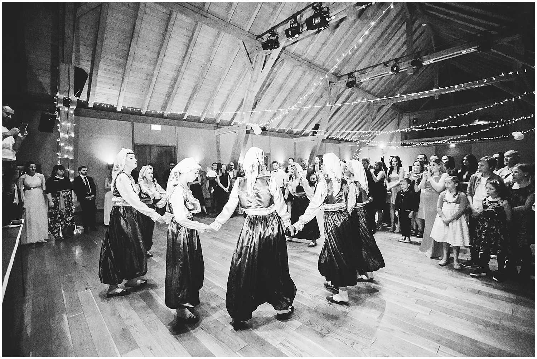Sindia Boldt Photography Hochzeit Fürstenfelder Kloster VJ 0092
