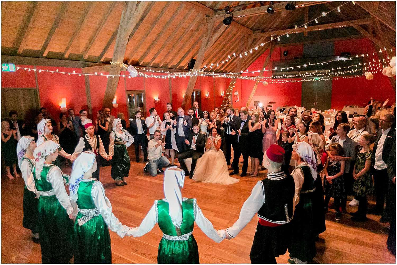 Sindia Boldt Photography Hochzeit Fürstenfelder Kloster VJ 0094