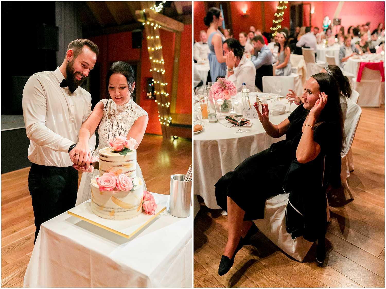 Sindia Boldt Photography Hochzeit Fürstenfelder Kloster VJ 0101