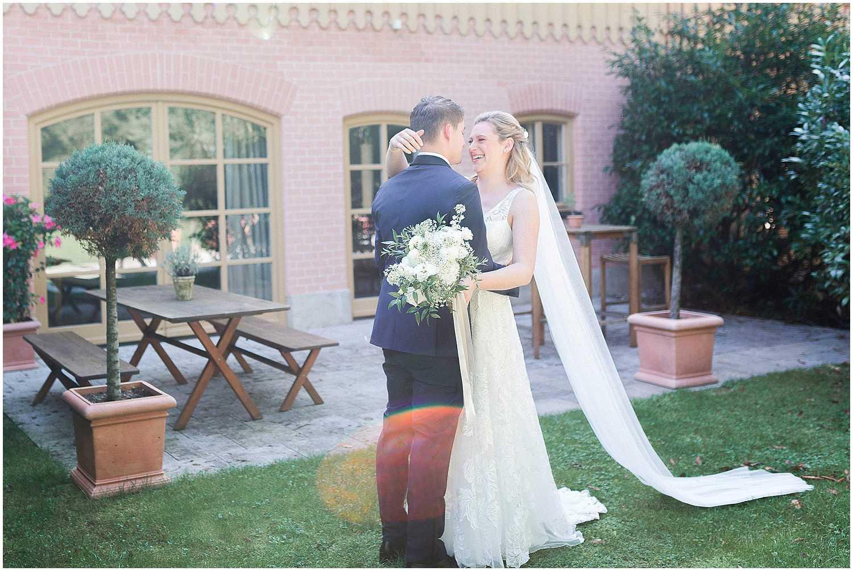 Sindia Boldt Photography Hochzeit LA Villa Starnberger See Hochzeitsfotograf München 0024