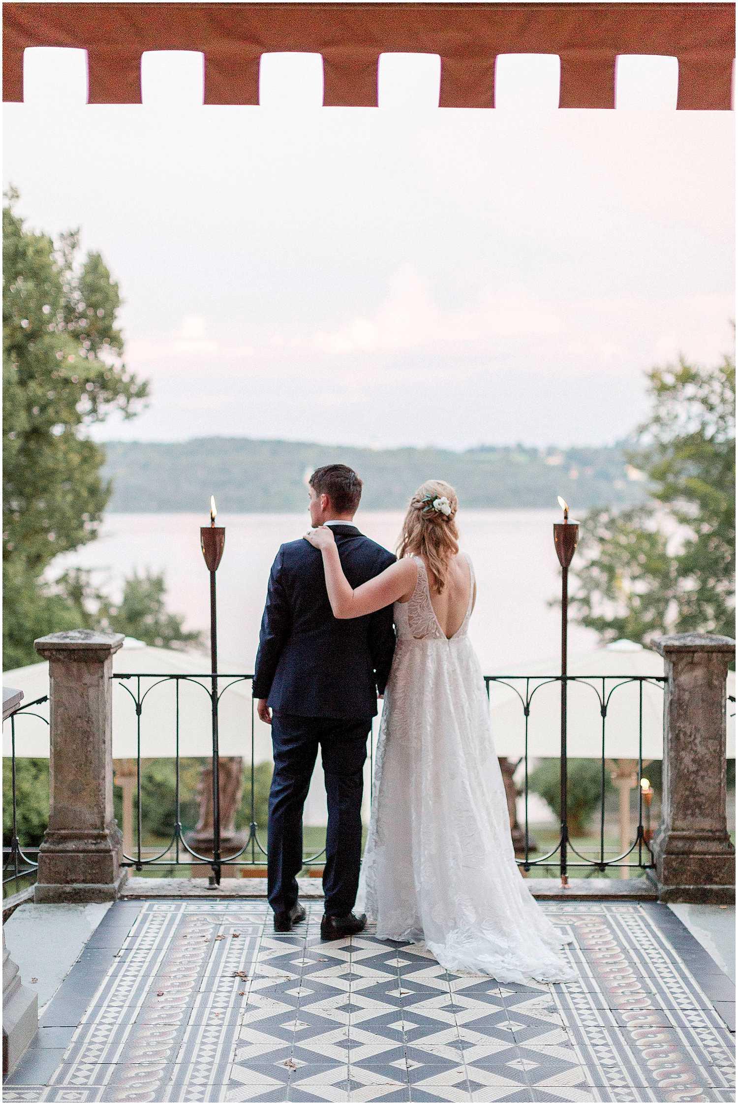 Sindia Boldt Photography Hochzeit LA Villa Starnberger See Hochzeitsfotograf München 0121