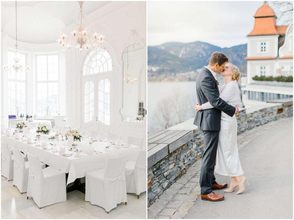 Hochzeitsfotograf München Hochzeit Das Tegernsee Standesamt Sindia Boldt Photography DU 0001 1