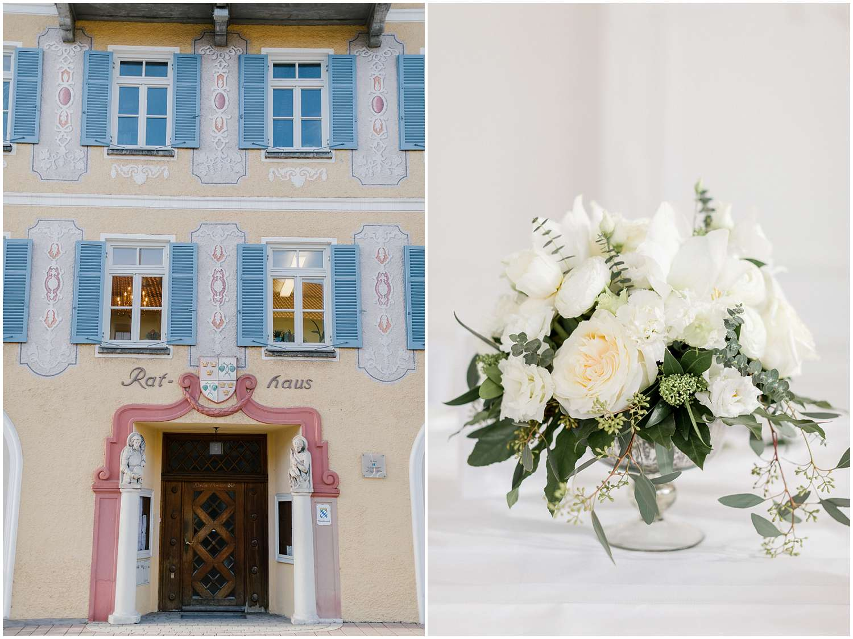 Hochzeitsfotograf München Hochzeit Das Tegernsee Standesamt Sindia Boldt Photography DU 0002