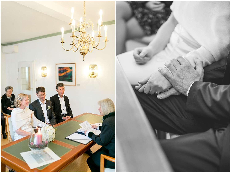 Hochzeitsfotograf München Hochzeit Das Tegernsee Standesamt Sindia Boldt Photography DU 0005