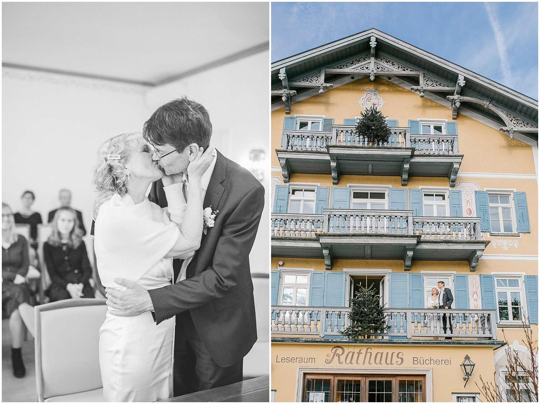 Hochzeitsfotograf München Hochzeit Das Tegernsee Standesamt Sindia Boldt Photography DU 0007