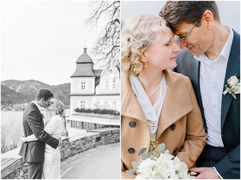 Hochzeitsfotograf München Hochzeit Das Tegernsee Standesamt Sindia Boldt Photography DU 0010