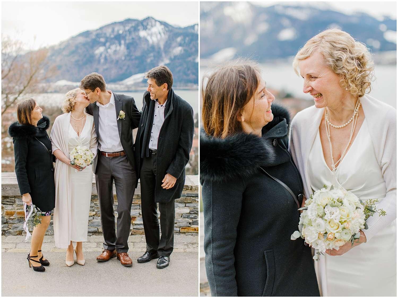 Hochzeitsfotograf München Hochzeit Das Tegernsee Standesamt Sindia Boldt Photography DU 0011