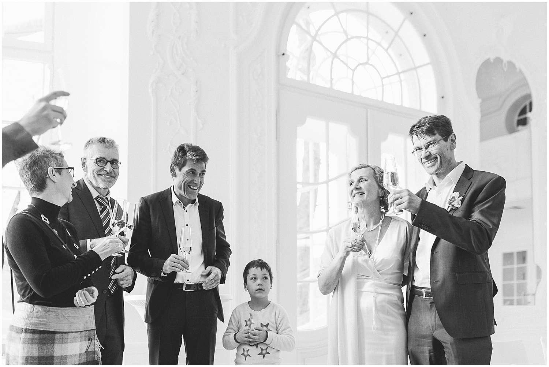 Hochzeitsfotograf München Hochzeit Das Tegernsee Standesamt Sindia Boldt Photography DU 0013a