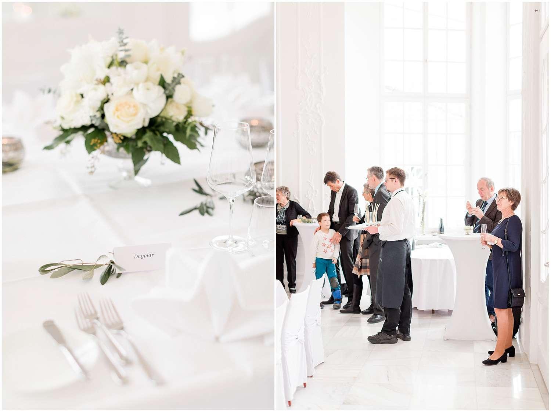 Hochzeitsfotograf München Hochzeit Das Tegernsee Standesamt Sindia Boldt Photography DU 0021