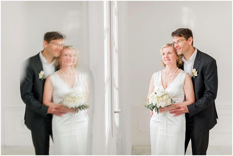 Hochzeitsfotograf München Hochzeit Das Tegernsee Standesamt Sindia Boldt Photography DU 0028